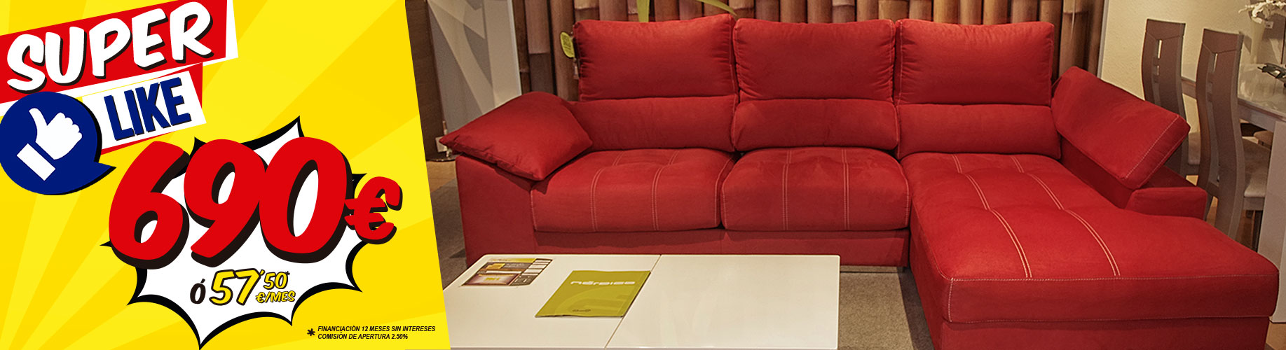 descuentos sofas 3