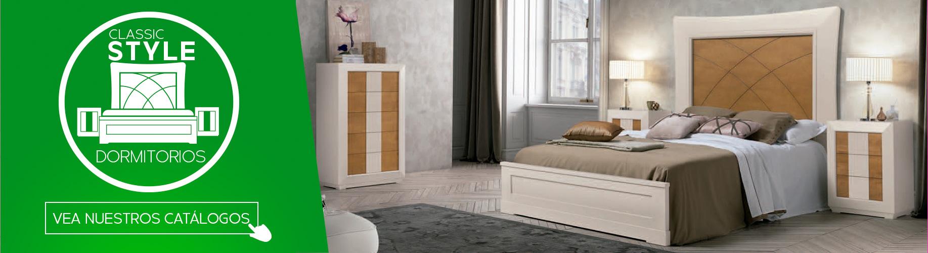 MUEBLES MUÑOZ su tienda de muebles en Madrid y Toledo , muebles de ...