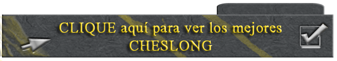cheslong