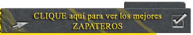Zapateros originales for Zapateros originales