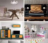 Muebles mu oz su tienda de muebles en madrid y toledo - Muebles munoz navalcarnero ...