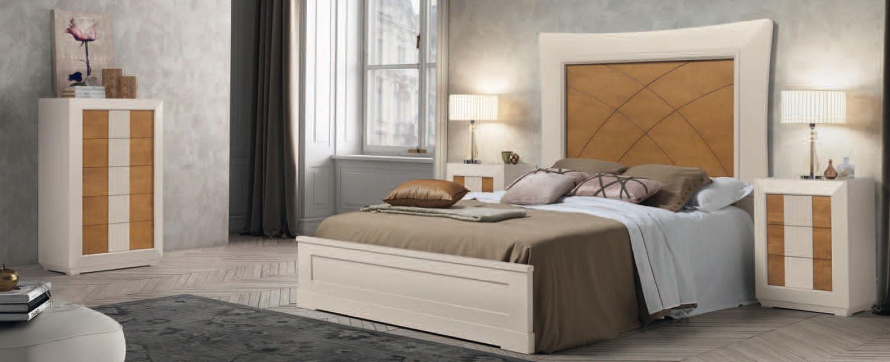 Muebles mu oz su tienda de muebles en madrid y toledo muebles de estilo comprar muebles - Muebles en yuncos ...