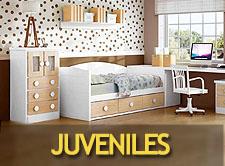 Tiendas de muebles y decoraci n en coslada - Muebles en coslada ...