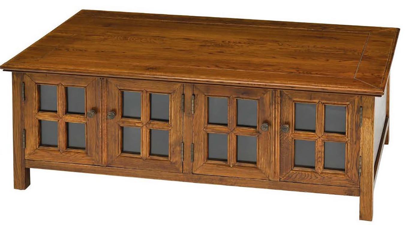 http://www.munozmuebles.net/nueva/catalogo/auxiliar1-2034-tormes-10.jpg - Gangas  en muebles de madera de olmo