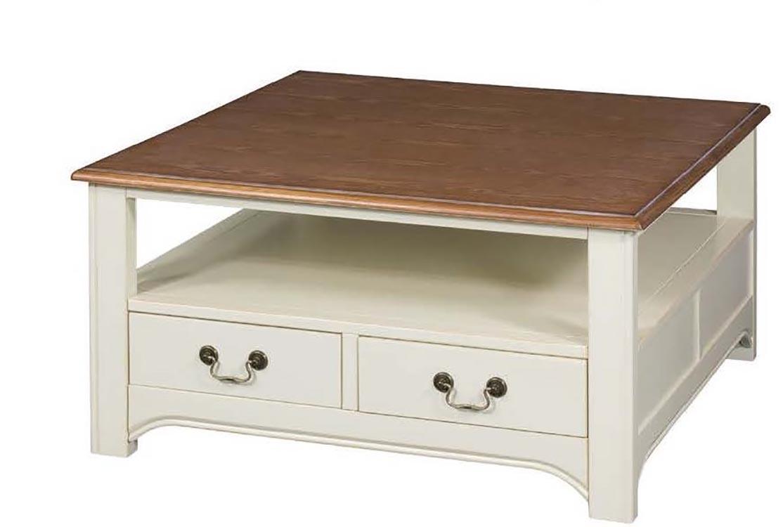 http://www.munozmuebles.net/nueva/catalogo/auxiliar1-2034-tormes-11.jpg -  Encontrar muebles de madera de bubinga
