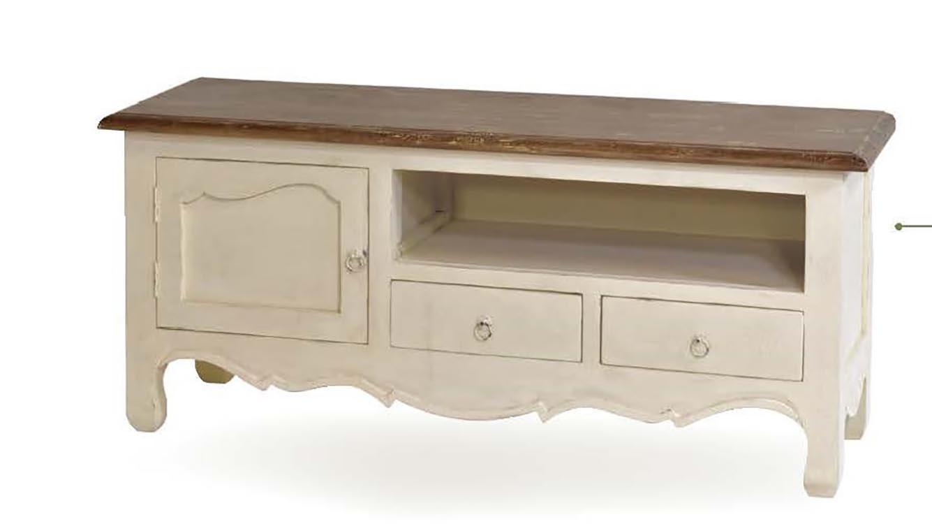 http://www.munozmuebles.net/nueva/catalogo/auxiliar1-2034-tormes-3.jpg -  Conjuntos de muebles de color arena