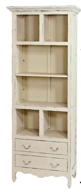 http://www.munozmuebles.net/nueva/catalogo/catalogos-auxiliar.html - Fotografía con  muebles de abedul