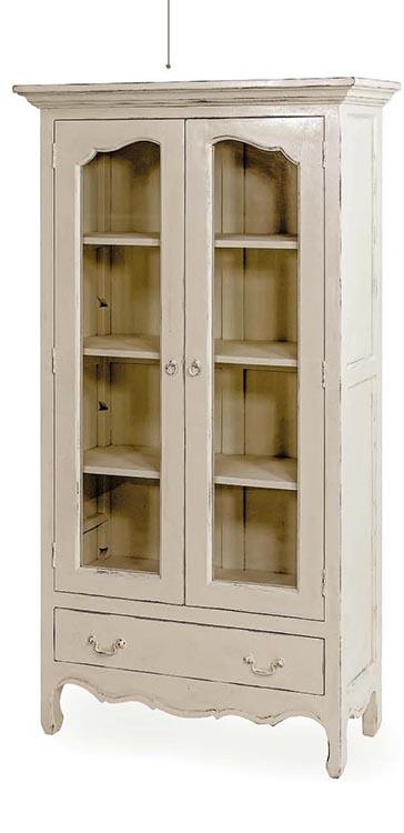 http://www.munozmuebles.net/nueva/catalogo/catalogos-auxiliar.html - Catálogo de venta  online de muebles