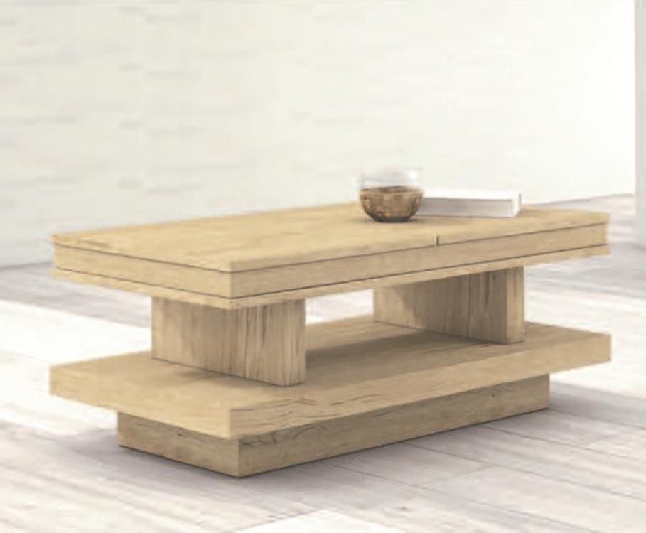 http://www.munozmuebles.net/nueva/catalogo/catalogos-auxiliar.html - Establecimientos de  muebles de peral
