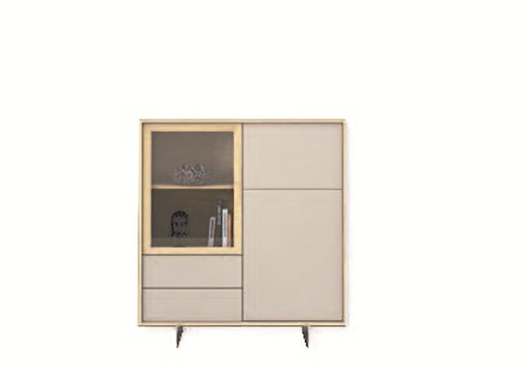 http://www.munozmuebles.net/nueva/catalogo/catalogos-auxiliar.html - Gangas en muebles en  tienda de Madrid