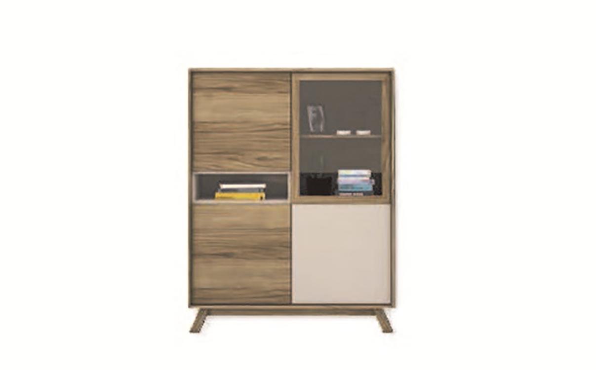 http://www.munozmuebles.net/nueva/catalogo/auxiliar1-2059-tajo-3.jpg -  Composiciones de muebles de color beige