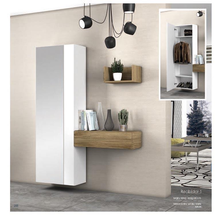 http://www.munozmuebles.net/nueva/catalogo/catalogos-auxiliar.html - Foto con muebles  minimalistas en carretera de extremadura