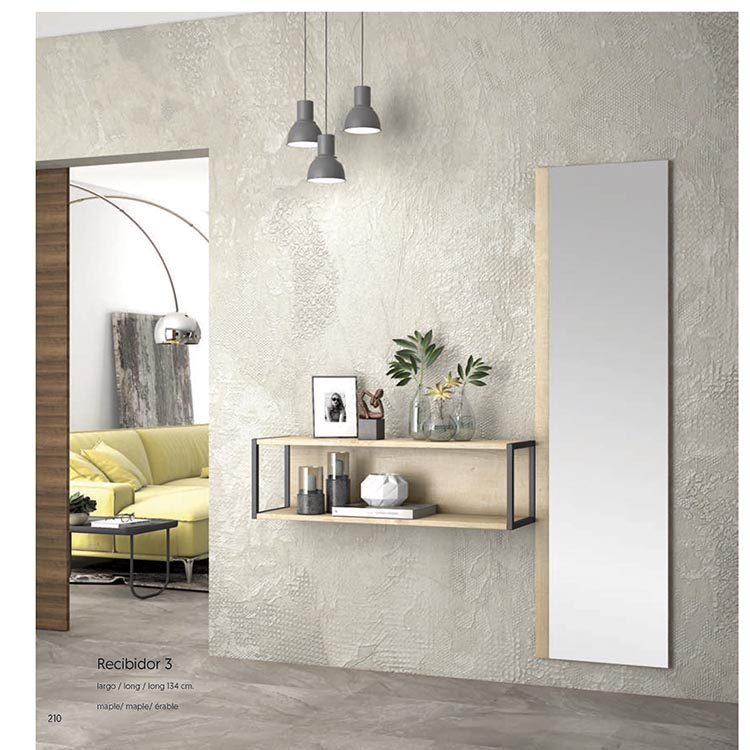 http://www.munozmuebles.net/nueva/catalogo/catalogos-auxiliar.html - Espectaculares  muebles de color blanco nieve