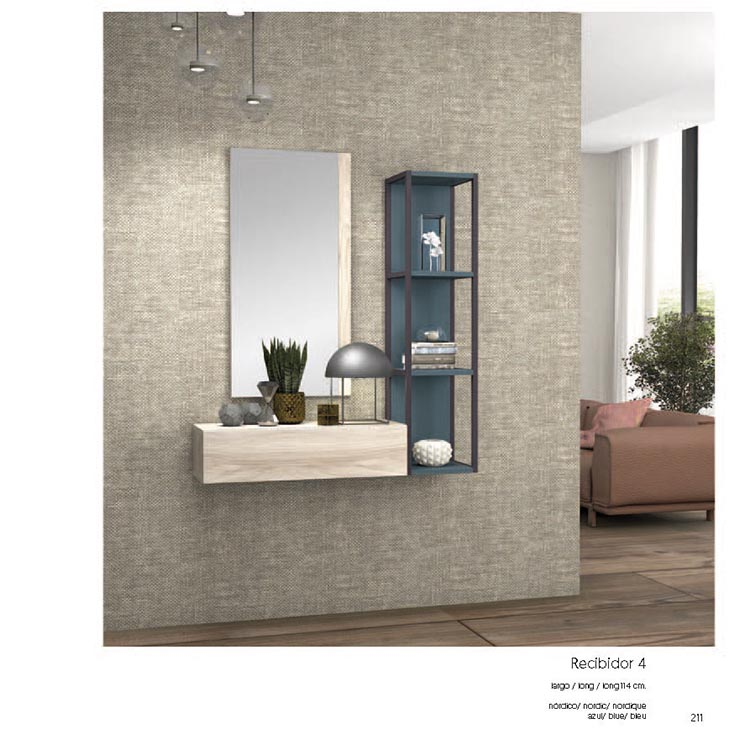 http://www.munozmuebles.net/nueva/catalogo/auxiliar1-2059-tajo-6.jpg -  Liquidaciones en muebles originales