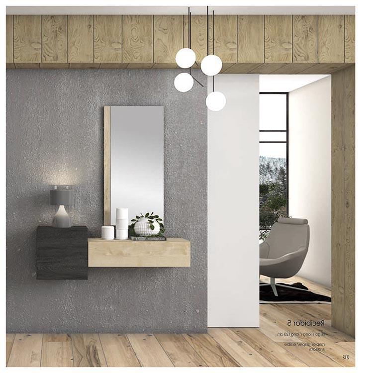 Mesas de centro elevables y extensibles - Mesas elevables y extensibles ...