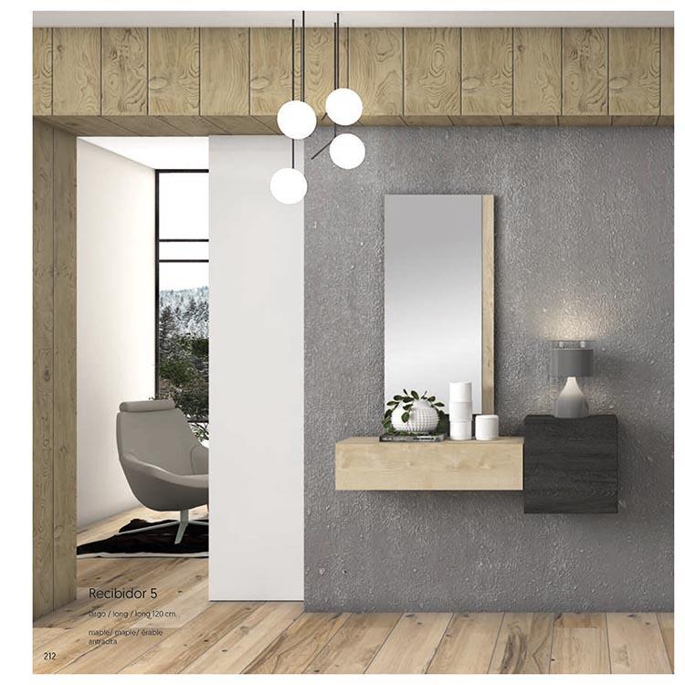 http://www.munozmuebles.net/nueva/catalogo/catalogos-auxiliar.html - Encontrar muebles  rebajados