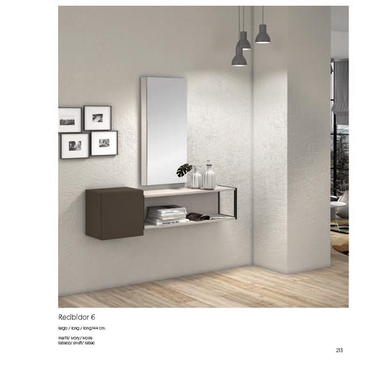 http://www.munozmuebles.net/nueva/catalogo/catalogos-auxiliar.html - Medidas de muebles  de bubinga
