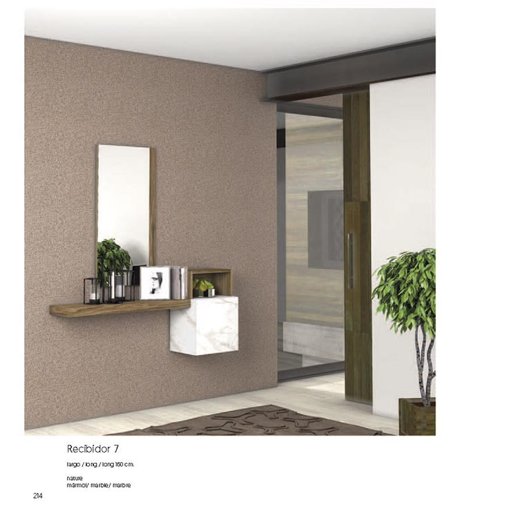 http://www.munozmuebles.net/nueva/catalogo/catalogos-auxiliar.html - Gama de muebles de  bubinga