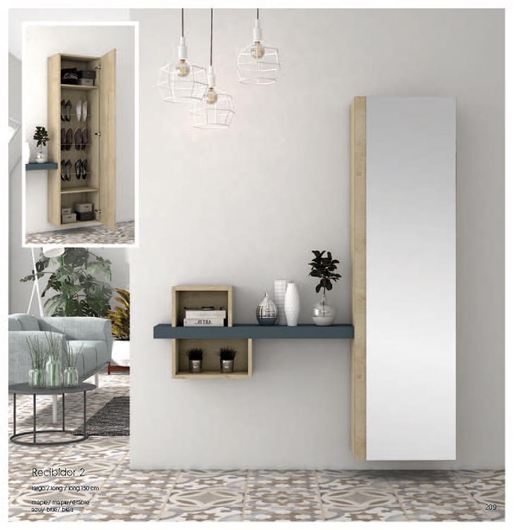 http://www.munozmuebles.net/nueva/catalogo/auxiliar1-2059-tajo.jpg - Fotos con  muebles con entrega en casa