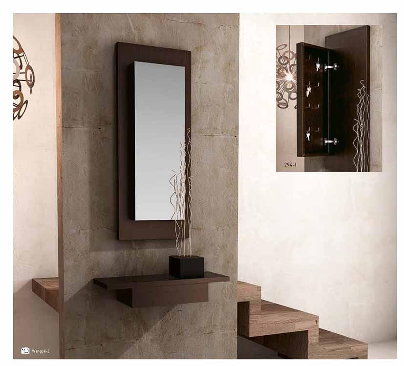 http://www.munozmuebles.net/nueva/catalogo/auxiliar1-2061-odiel-1.jpg - Imagen de  muebles de color arcilla