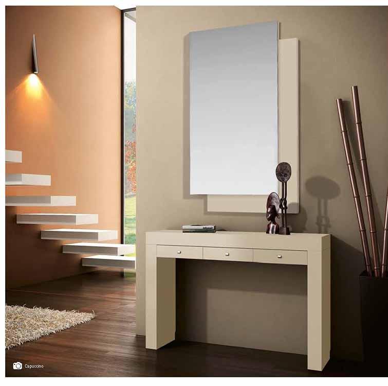 http://www.munozmuebles.net/nueva/catalogo/auxiliar1-2061-odiel-11.jpg -  Fotografía con muebles de madera de wengue en carretera de extremadura