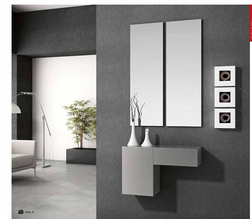 http://www.munozmuebles.net/nueva/catalogo/catalogos-auxiliar.html - Comprar muebles  nuevos online