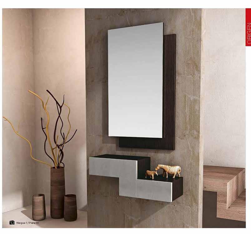 http://www.munozmuebles.net/nueva/catalogo/catalogos-auxiliar.html - Encontrar muebles de  color verde