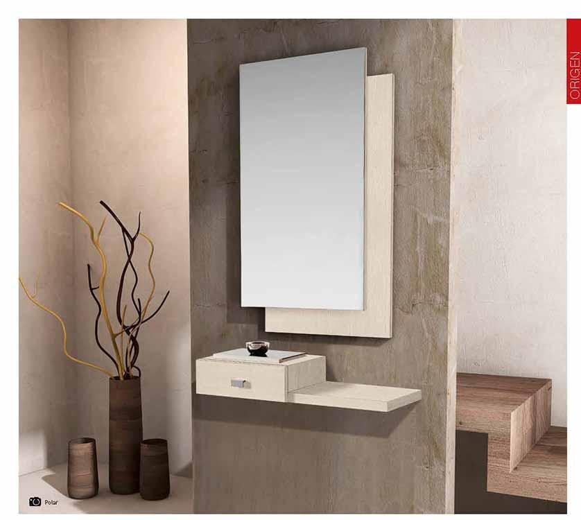 http://www.munozmuebles.net/nueva/catalogo/catalogos-auxiliar.html - Fotografías de  muebles con entrega en casa en tienda de Madrid