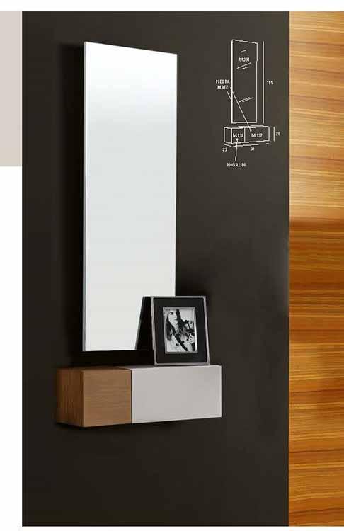 http://www.munozmuebles.net/nueva/catalogo/auxiliar1-2061-odiel-7.jpg - Foto con  muebles minimalistas en carretera de extremadura