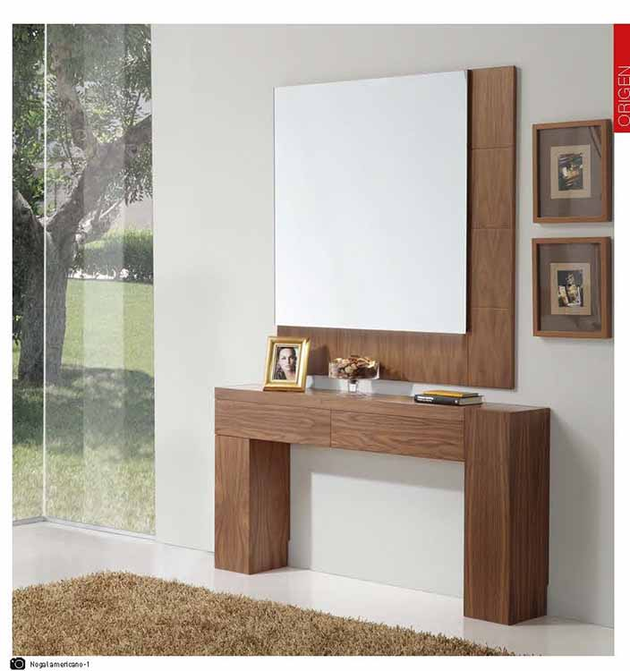 http://www.munozmuebles.net/nueva/catalogo/catalogos-auxiliar.html - Encontrar muebles en  rebajas