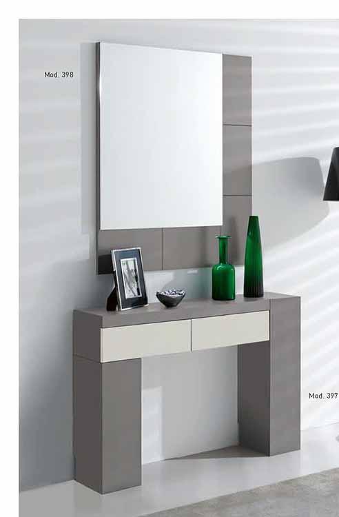 http://www.munozmuebles.net/nueva/catalogo/catalogos-auxiliar.html - Comprar muebles de  liquidación de expositores