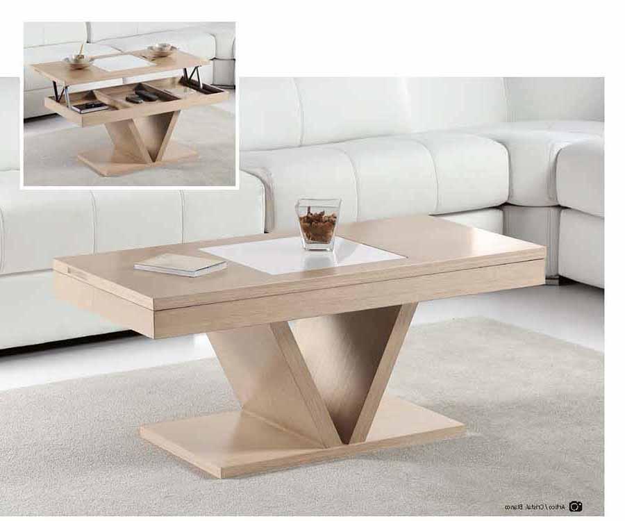 Muebles para recibidores peque os for Muebles para recibidores pequenos