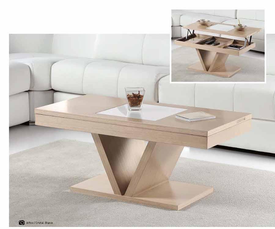 http://www.munozmuebles.net/nueva/catalogo/catalogos-auxiliar.html - Establecimientos de  muebles raros