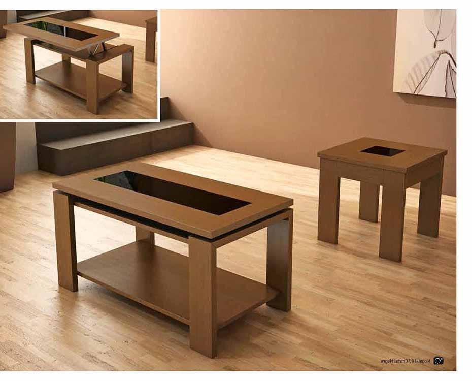 Mesas de escritorio baratas for Mesa escritorio barata