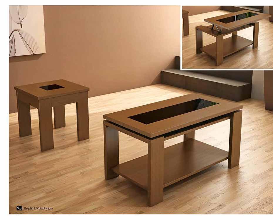 http://www.munozmuebles.net/nueva/catalogo/auxiliar1-2126-miera-11.jpg - Largos  de muebles hermosos