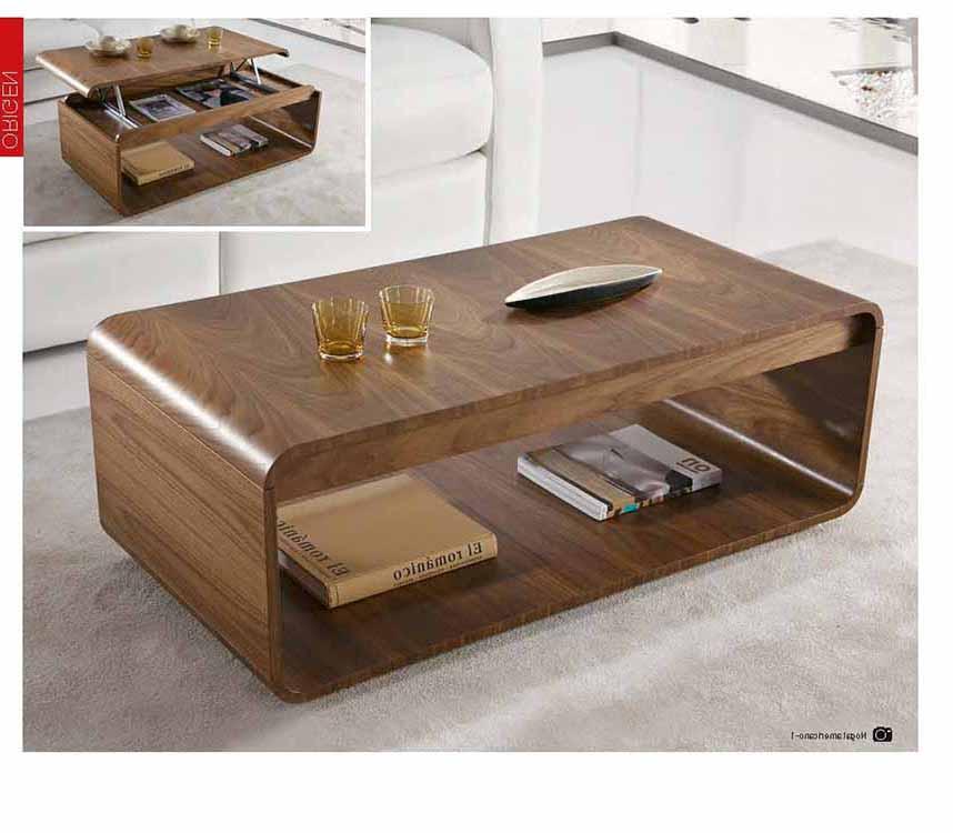 Muebles recibidor baratos - Muebles entrada baratos ...