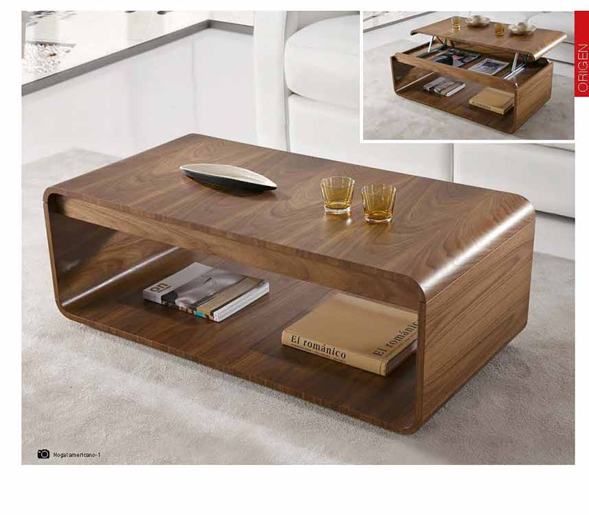 http://www.munozmuebles.net/nueva/catalogo/catalogos-auxiliar.html - Ideas de muebles  minimalistas