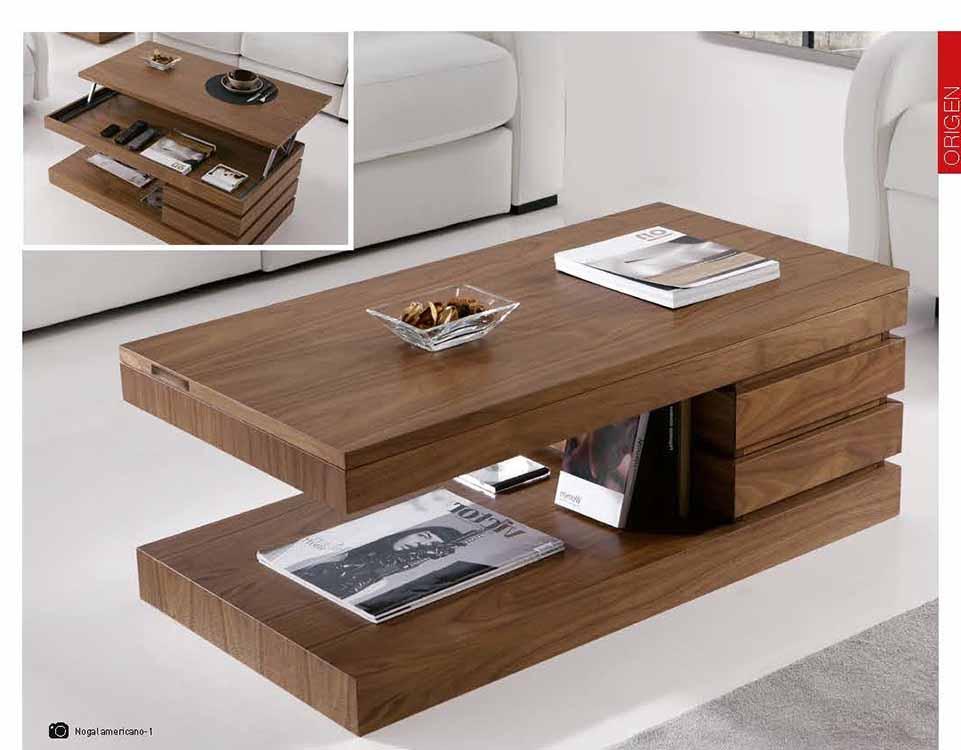 http://www.munozmuebles.net/nueva/catalogo/catalogos-auxiliar.html - Foto con muebles de  color violeta oscuro