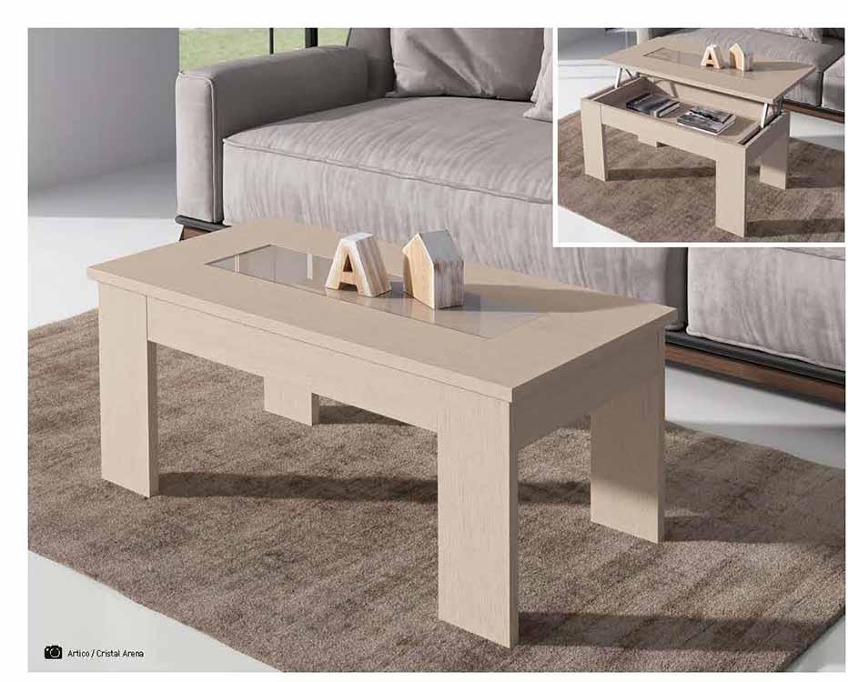 http://www.munozmuebles.net/nueva/catalogo/auxiliar1-2126-miera-6.jpg -  Fotografías de muebles blancos