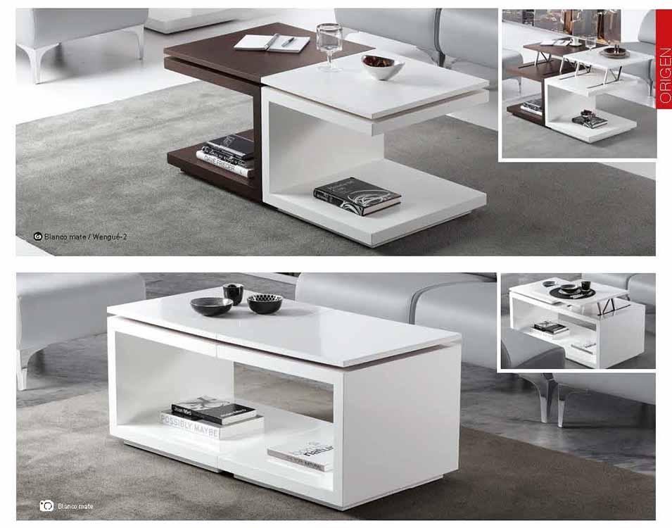 http://www.munozmuebles.net/nueva/catalogo/catalogos-auxiliar.html - Establecimientos de  muebles de últimas tendencias