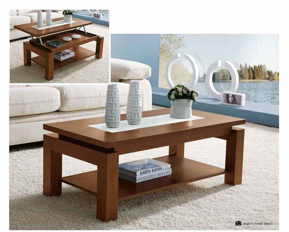 http://www.munozmuebles.net/nueva/catalogo/catalogos-auxiliar.html - Comprar muebles de  color salmón