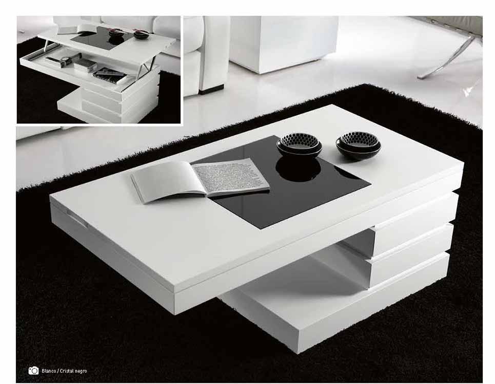 http://www.munozmuebles.net/nueva/catalogo/catalogos-auxiliar.html - Conjuntos de muebles  de color arena