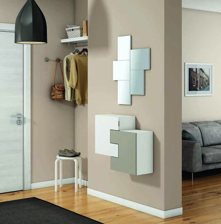 http://www.munozmuebles.net/nueva/catalogo/auxiliar1-2127-duero-2.jpg -  Fotografía con muebles de abedul