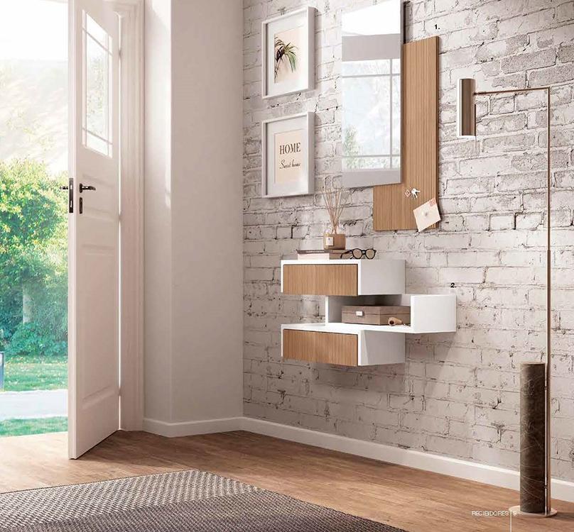 http://www.munozmuebles.net/nueva/catalogo/auxiliar1-2127-duero-3.jpg - Encontrar  muebles muy baratos