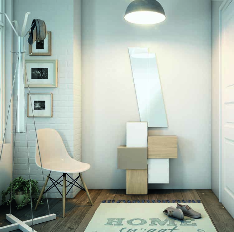 http://www.munozmuebles.net/nueva/catalogo/catalogos-auxiliar.html - Establecimiento de  muebles disponibles