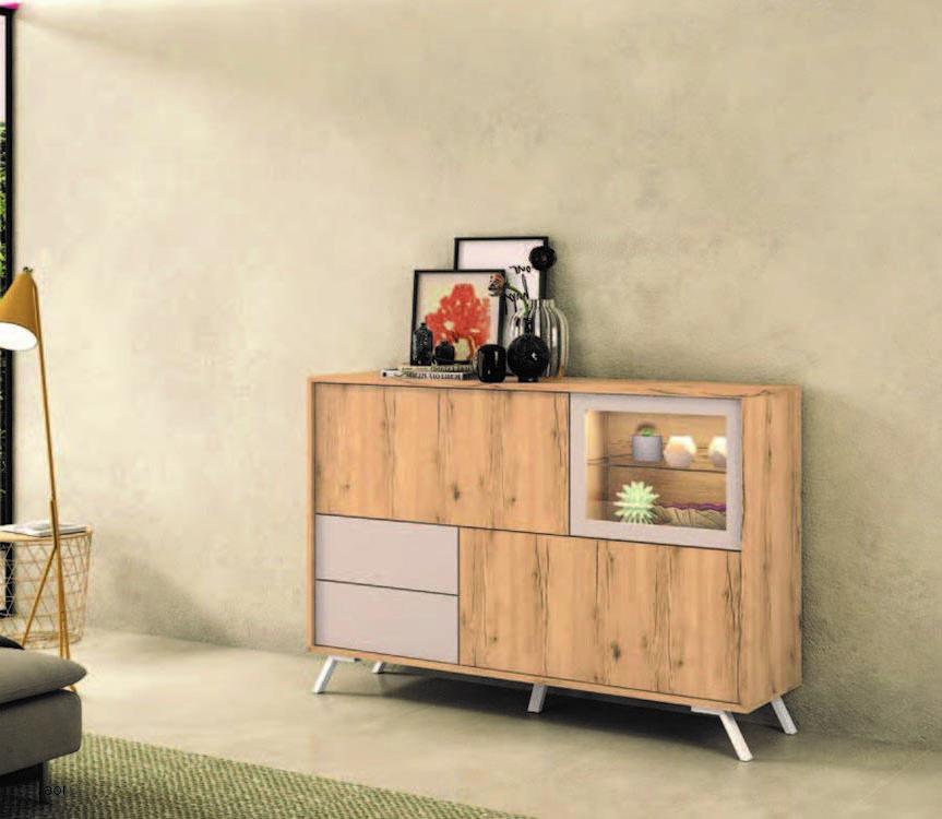 ofertas amueblar piso completo finest oferta de muebles