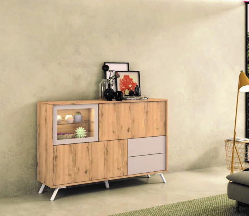 http://www.munozmuebles.net/nueva/catalogo/catalogos-auxiliar.html - Encontrar muebles de  color blanco viejo