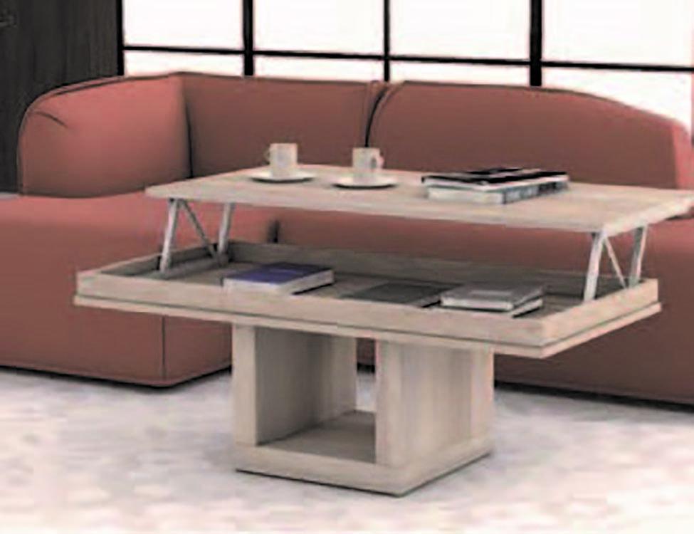 http://www.munozmuebles.net/nueva/catalogo/catalogos-auxiliar.html - Encontrar muebles  con ofertas