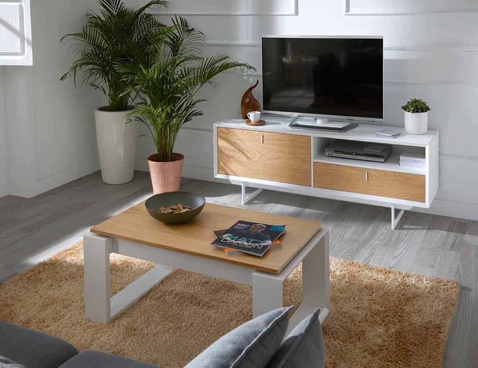 http://www.munozmuebles.net/nueva/catalogo/catalogos-auxiliar.html - Catálogo on-line de  muebles con encanto
