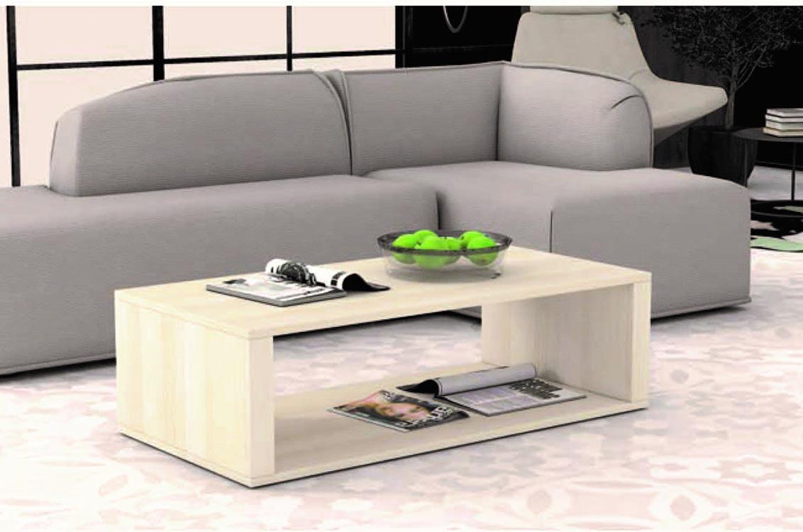 http://www.munozmuebles.net/nueva/catalogo/auxiliar2-2061-esla-9.jpg -  Establecimiento de muebles disponibles